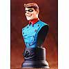Bowen Designs Bucky Mini Bust